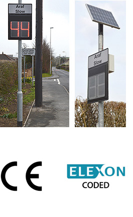driver-feedback-signs-ce-elexon